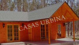 Casas Prefabricadas Todo Chile Casas Urbina Casas De Madera